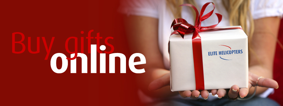 Shopping Gifts Online